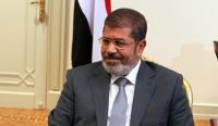 Махмуд Аббас перепутал действующего президента Египта со свергнутым им предшественником