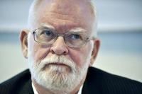 В Дании совершено покушение на писателя и критика ислама Ларса Хедегора