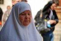 Террористы в погонах против татарских бабушек