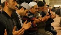 Сотни тысяч мусульман Турции и мира молятся за мусульман Татарстана и России