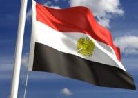 Новым Верховным муфтием Египта выбран Шауки Ибрагим Абдель Карим