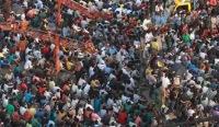 Массовые протесты мусульман в Бангладеш: 4 человека погибли, 200 ранены