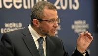 Премьер Египта заявил о возможном провале переговоров с МВФ о кредите $4,8 млрд
