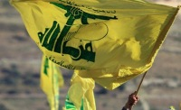 """""""Хизболлах"""" воюет против оппозиции в Сирии"""