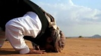 История одного шахида. Амр ибн аль-Джамух