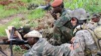 Американские войска в Афганистане воюют с детьми