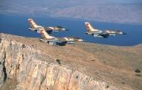 Израиль продолжит нанесение превентивных ударов по территории Сирии