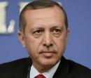 Реджеп Тайип Эрдоган отказался от подарка на день рождения стоимостью 486 миллионов лир