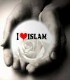 Ислам говорит: Будьте добродетелями...