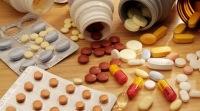 Каждая десятая таблетка в России - подделка