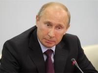 Правозащитники признали Россию несвободной: чем им не понравилась политика Путина