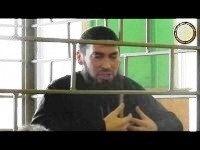 Фанзиль Ахметшин. Суд от 18.02.2013г.