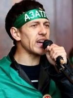 Татарстан: власти хотят убрать всех неугодных перед Универсиадой-2013