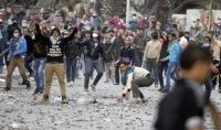 Кафиры Египта требуют суда над Мурси