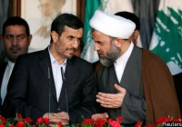 Разоблачение Ирана и Хизбалла