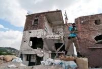 Последний редут Башара Асада