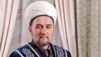 Муфтий Татарстана срочно покинул республику - источник
