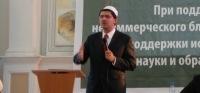 Очередные репрессии мусульман в России