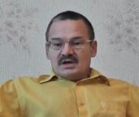 Рафис Кашапов об арестах в Набережных Челнах