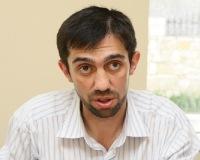 """""""Ансар.Ru"""" приглашает на онлайн-конференцию Руслана Курбанова"""