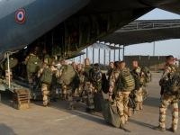 Вторжение в Мали – очередная колониальная война в исламском мире!