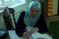 Фаузия Байрамова раскрыла правду об арестах мусульманок в Набережных Челнах