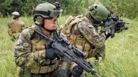 Чехия отправит войска в Мали