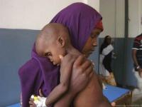 Война в Мали тяжело отразилась на жизни местного населения