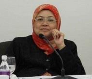 К 2014 году будет создан первый виртуальный Исламский университет