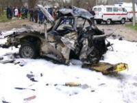 Абдулатипов: Ситуация в Дагестане - война против России