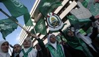 ХАМАС открывает собственное информагентство