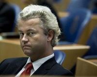 Расисты призвали защитить Вилдерса от «тюрбаноголовых»