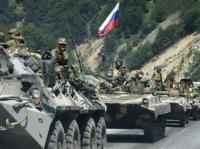 В России военнослужащие по призыву не будут участвовать в боевых действиях - начальник Генштаба