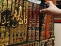 Образование станет доступно всем мусульманам