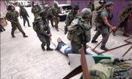После смерти палестинского узника на Западном берегу не прекращаются массовые протесты