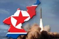 Google Earth опубликовал новые спутниковые снимки ядерного полигона в КНДР