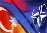 США введут войска в Азербайджан