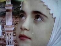 Ученицу выпороли в школе за хиджаб