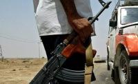 Жертвами перестрелки в Ираке стали не менее девяти человек