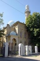 Мусульмане будут добиваться выделения участка под мечеть в Ставрополе