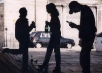 Рабочая группа по профилактике негативных проявлений в подростковой среде будет создана в Башкирии