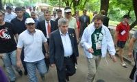 Спекуляции Абдурахманова могут дорого обойтись Кавказу