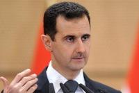 Простой сирийский парень
