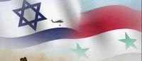 Израиль и Сирия: всё смешалось в доме Облонских