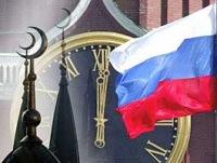 Роль мусульман в военной истории России