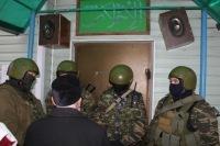 Верховный суд РТ признал рейдерский захват мечети Аль-Ихлас законным!!!