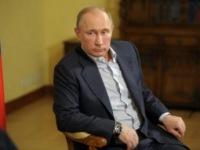 Путин вспомнил о справедливости