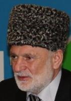 Муфтий Северной Осетии заявляет о давлении со стороны силовиков