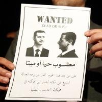 «Сирия последний оплот секуляризма» - Башар Асад