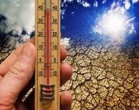 Геополитический миф: Глобальное потепление происходит из-за промышленного роста Индии и Китая
